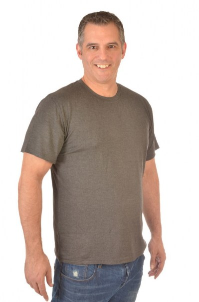 Men's Bamboo Clothing