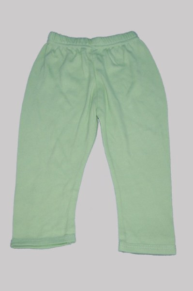 Baby Bamboo Bottoms All Natural Bamboo Clothing